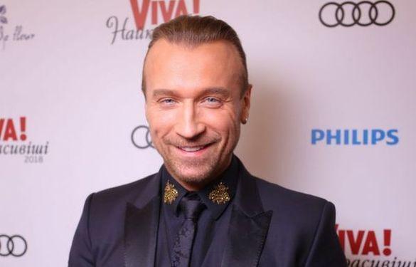 Відомий співак з Черкащини презентував нову пісню (аудіо)