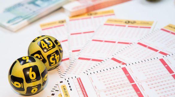 Раптово збагатився: черкащанин у лотерею виграв мільйон гривень