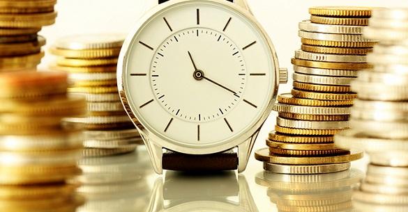 Обіцяного чекали три роки: банк повернув місту на Черкащині більше півмільйона гривень
