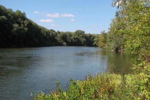 Тіло рибалки із сусідньої області знайшли на Черкащині