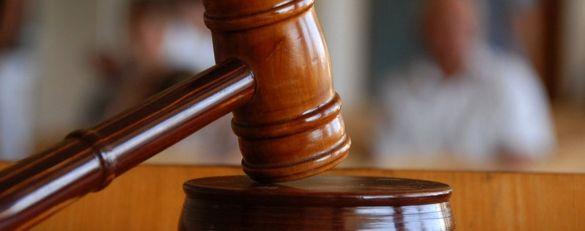 Суд виніс вирок черкащанину, що в новорічну ніч вбив знайомого