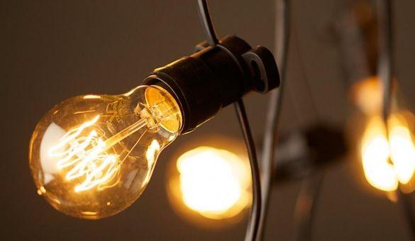 На скількох вулицях у Черкасах вимкнуть світло?