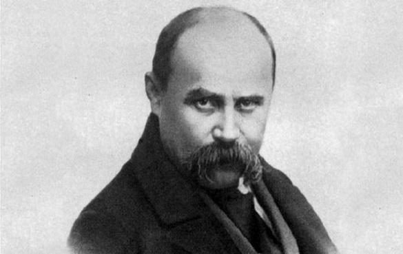 У Смілі відкриють пам'ятник Тарасу Шевченку