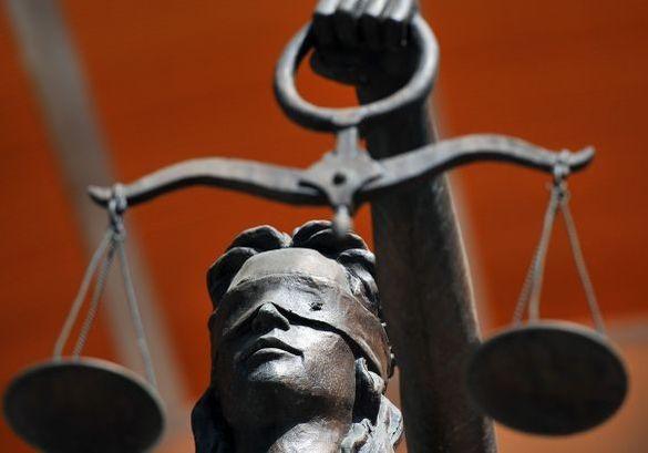 Чоловіку, який вчинив тяжкі злочини на Черкащині, оголосили про підозру