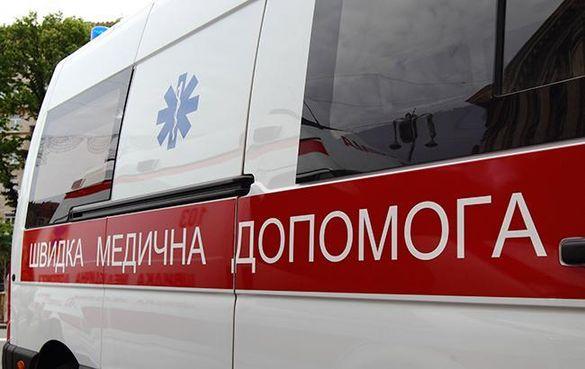 У Черкасах близько 30 школярів втратили свідомість