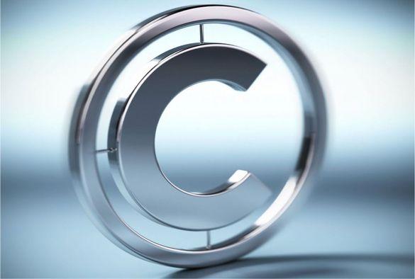 Черкащанам розкажуть, як зберегти авторське право на твори образотворчого мистецтва