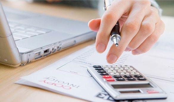 Черкащанам розповіли про нові правила нарахування субсидії