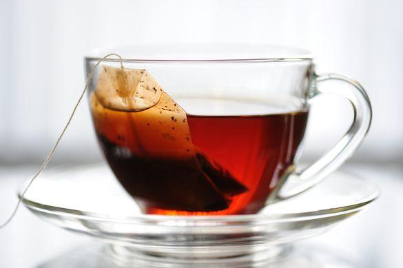 Черкащанин хотів передати знайомому під вартою наркотики, замасковані під чай