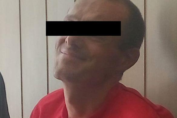 Зловмисника, що напав на людей у Черкаській області, судять за домашнє насильство