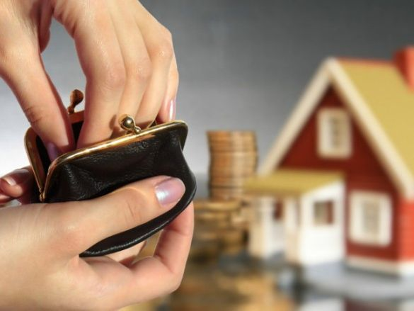 Черкаські ОСББ розповіли, як зменшити платіжки за комуналку