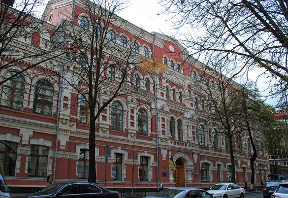 Екс-директора підприємства на Черкащині беруть на роботу в міністерство України