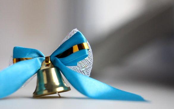 Останній дзвоник у черкаських школах планують проводити в новому форматі