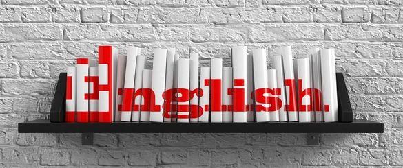 Старшокласникам у Черкасах пропонують безкоштовно вивчити іноземну мову