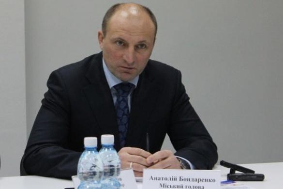 Вбивство Гури: мер Черкас звертатиметься до Президента України