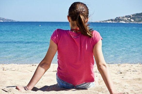 У Черкасах два пляжі не будуть готувати до купального сезону