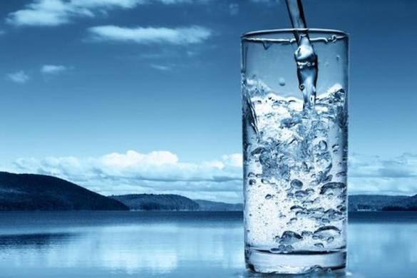 Черкащанам розповіли, де можна купити  якісну питну воду