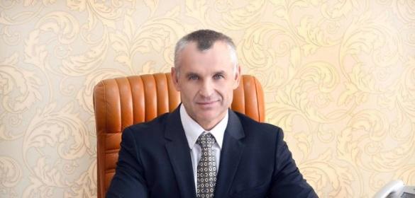 Ким був убитий черкаський депутат Сергій Гура?