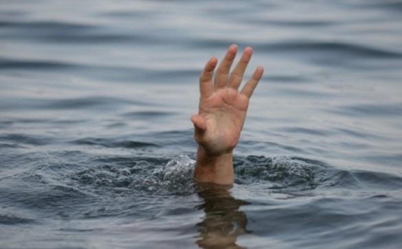 Перекинувся човен: на Черкащині загинув рибалка