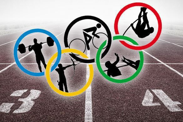 Сім золотих: черкаські спортсмени тріумфували на всеукраїнських змаганнях