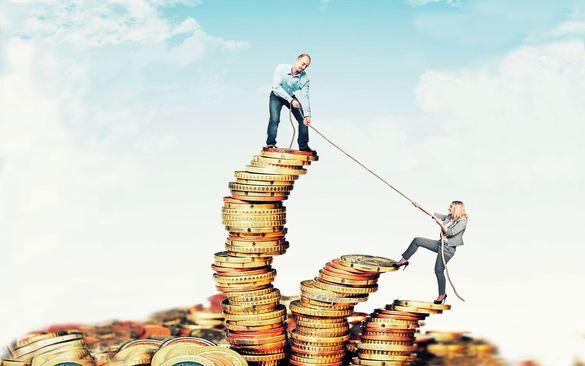 Черкаським бізнесменам вже сьогодні пропонують безвідсоткове кредитування