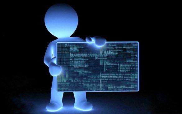 Черкаську IT-компанію хочуть оштрафувати за фрілансерів