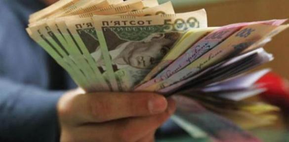 Покарали гривнею: держвиконавці стягнули майже 12 млн грн з черкаських неплатників