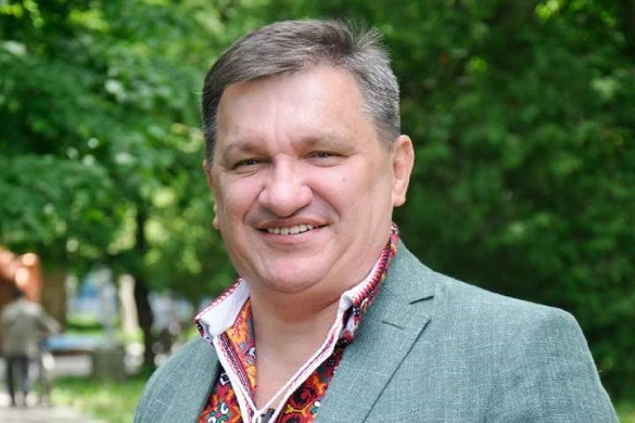 Депутат Черкаської облради побив сімейну пару, - ЗМІ