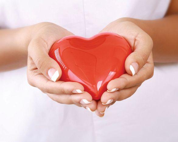 Черкаський центр переливання крові терміново потребує донорів