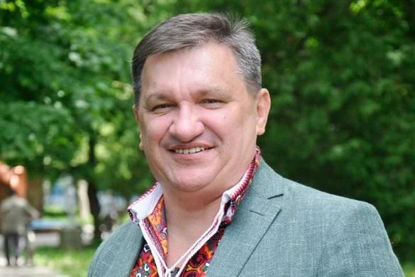 Депутат облради Баштан оприлюднив свою позицію щодо резонансної справи із побиттям