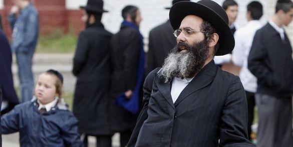На Черкащині хочуть назвати вулицю в честь іудейського праведника (ВІДЕО)