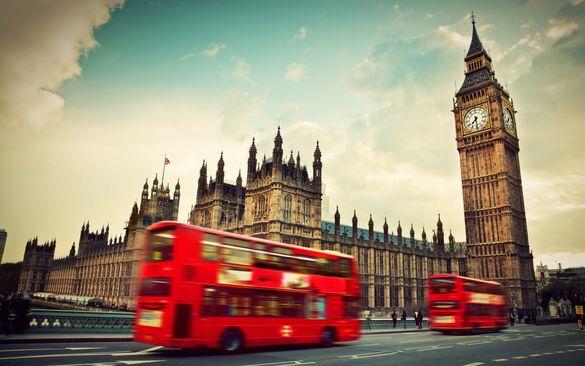 Здійснив мрію та покращив англійську мову: черкаський школяр переміг в інтернет-квесті та безкоштовно навчався у Лондоні