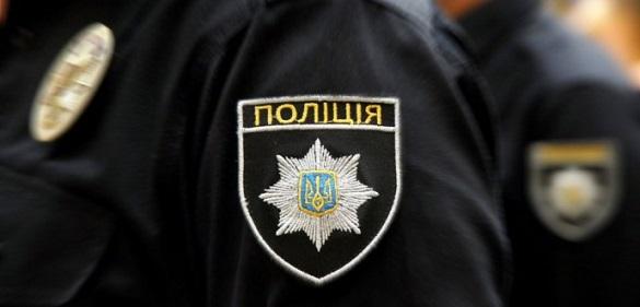 Черкащани можуть оцінити роботу місцевої поліції