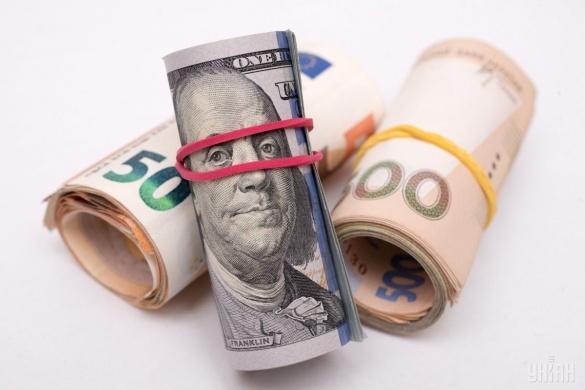 ПриватБанк розпочав реструктуризацію боргів жителів Черкащини*