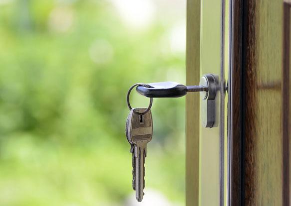 Люди, які не мають домівки, можуть отримати тимчасовий прихисток у Черкасах