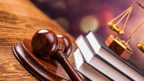На Черкащині триває судова тяганина в справі Сергієнка