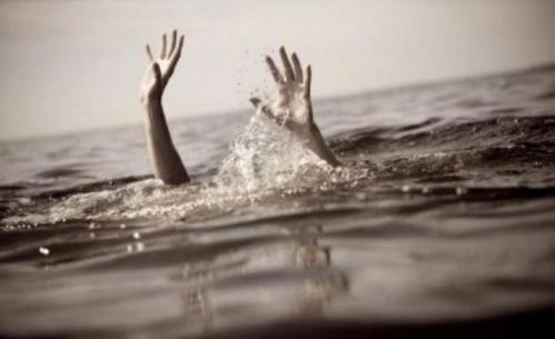 На Черкащині втонув хлопчик, який не вмів плавати