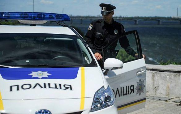 Стало відомо, як змінилися критерії набору до патрульної поліції