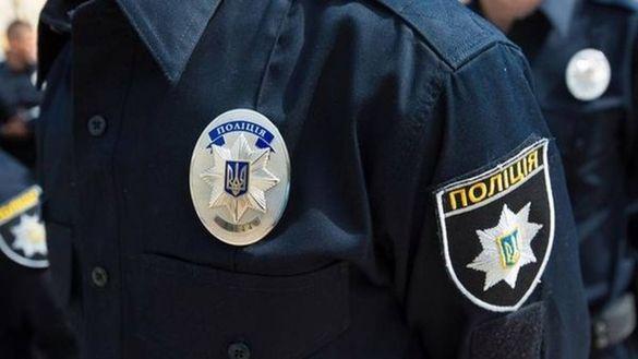 Правоохоронці досі не знають, чиє тіло знайшли неподалік одного із черкаських сіл