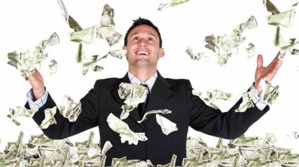 Грає в лотерею з першого тиражу: ще один черкащанин став мільйонером