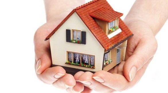 Черкаські будинки ОСББ отримають кошти на ремонт