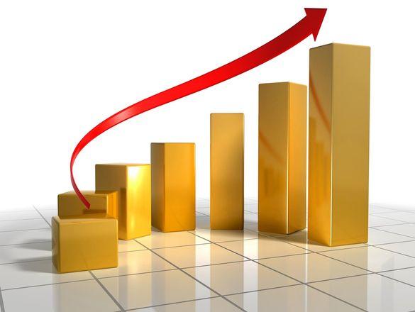Черкащина піднялась у рейтингу інвестиційної ефективності