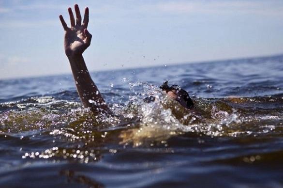 Рятувальнкии повідомили, життя скількох черкащан забрала вода цього року
