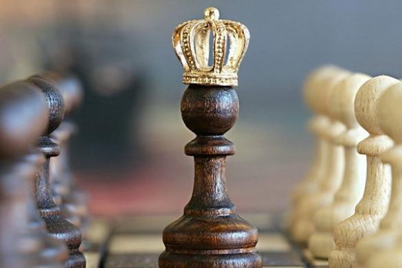 Майбутній гросмейстер: юний черкащанин став віце-чемпіоном України з шахів