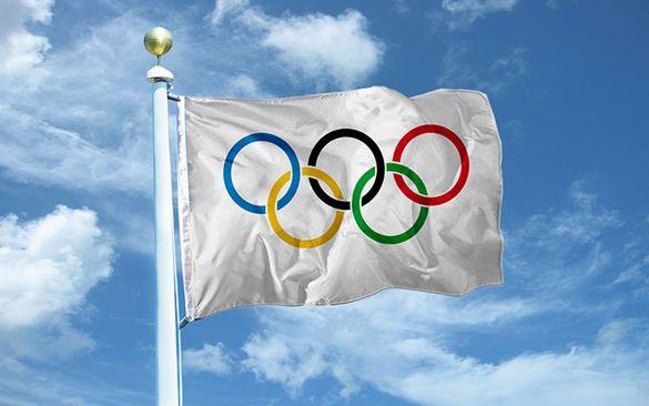 На Юнацьких Олімпійських іграх Україну представлятиме спортсмен із Черкащини