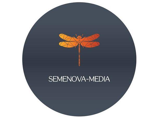 Безкоштовні PR-пакети: SEMENOVA-media оголосила конкурс для ГО-початківців