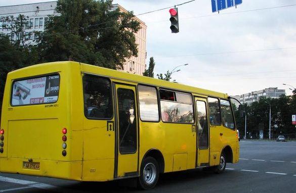 У Черкасах перевізники хочуть припинити безкоштовно перевозити пільговиків