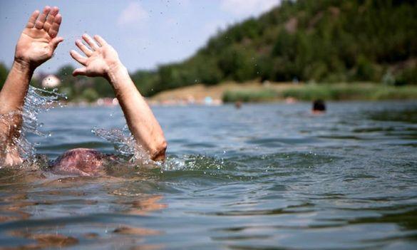На Черкащині за вихідні потонуло троє людей