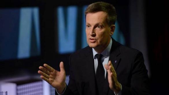 Наливайченко пояснив, чому Порошенко не розпустить парламент