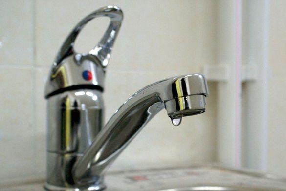 Сміляни можуть лишитися без води через п`ятимільйонний борг водоканалу