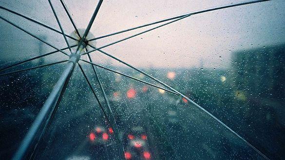 Черкаські синоптики прогнозують погодні зміни